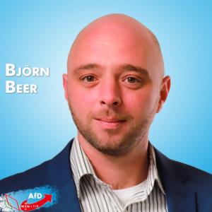 Björn Beer